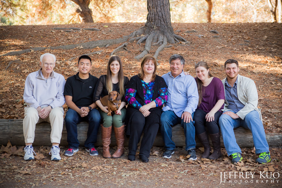Becca Family Session - 0032