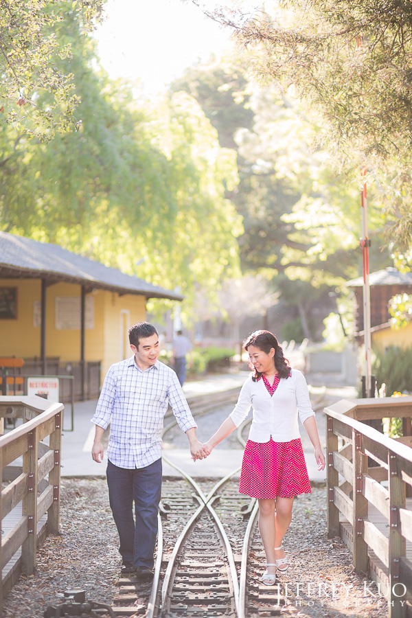 los_gatos_vasona_park_engagement_0014