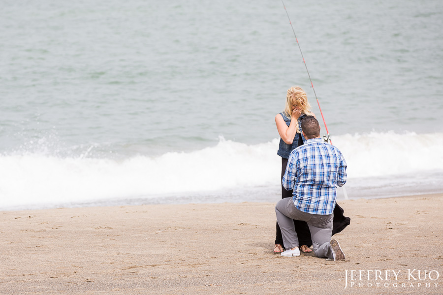 baker-beach-proposal-giants-jersey-photography-0002