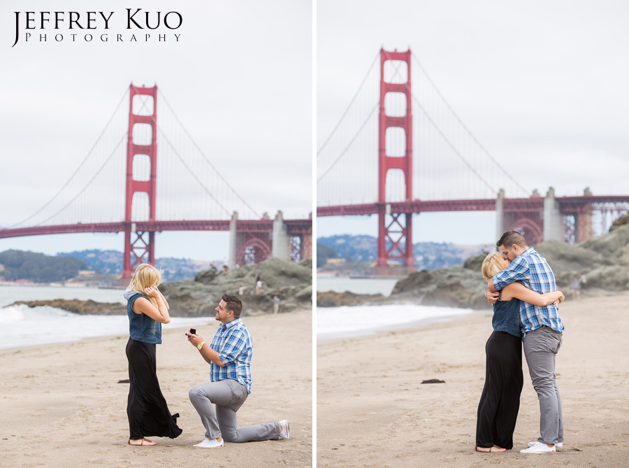 baker-beach-proposal-giants-jersey-photography-0003