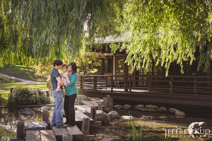 san-jose-japanese-friendship-garden-family-photos-0020
