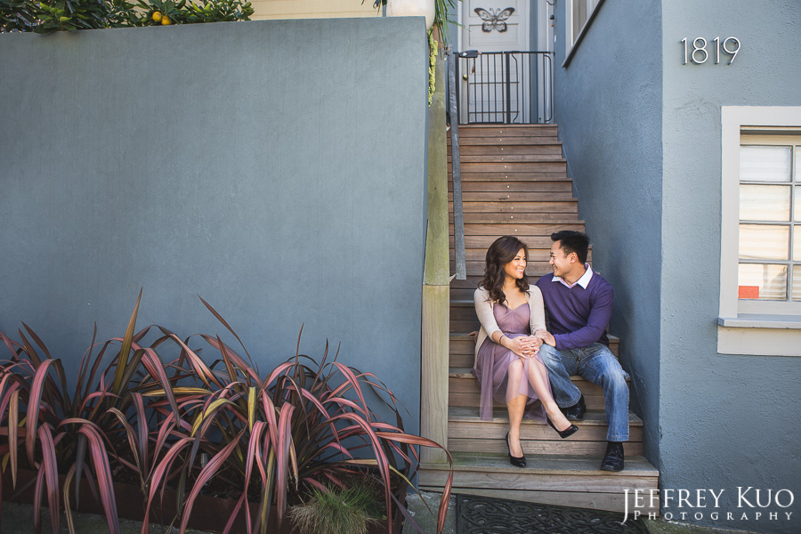 001_san_francisco_lands_end_potrero_hill_engagement_wedding_photographer