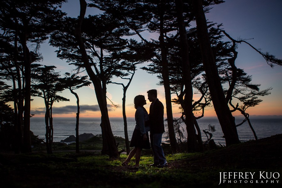 002_san_francisco_lands_end_potrero_hill_engagement_wedding_photographer