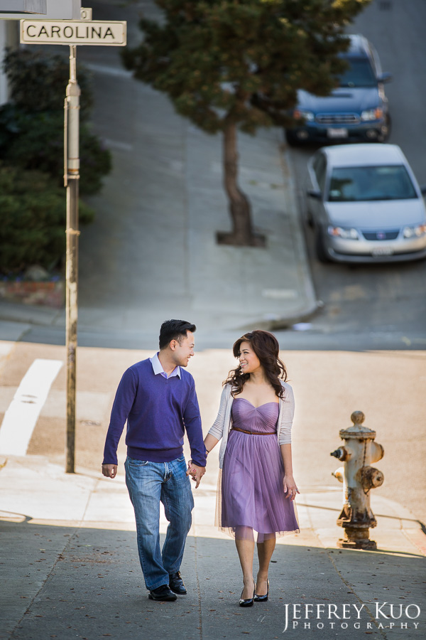 003_san_francisco_lands_end_potrero_hill_engagement_wedding_photographer