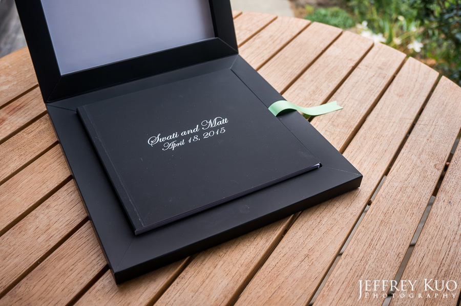 002_engagement_guestbook_graphistudio_baby_young_jeffrey_kuo_photography