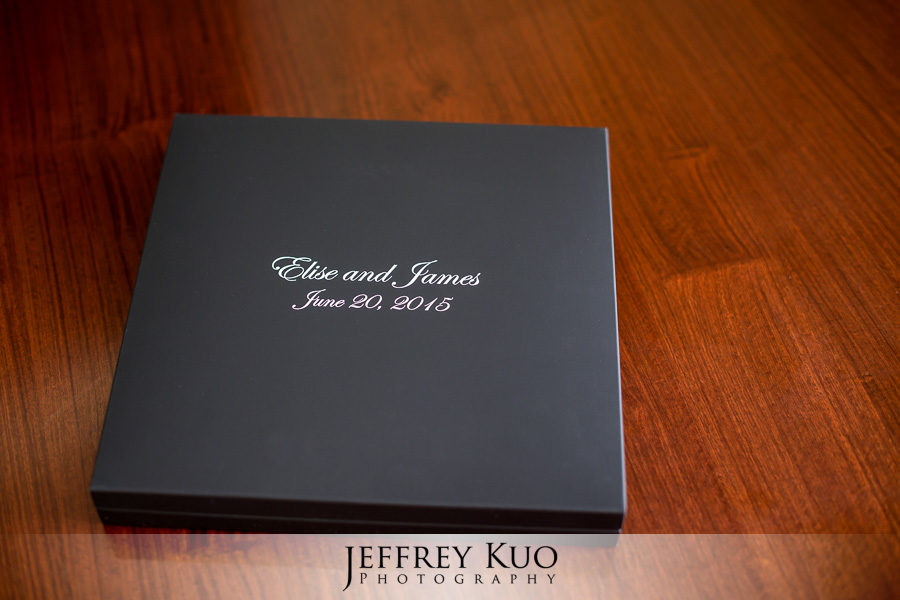 001-potrero-hill-lands-end-engagement-guestbook