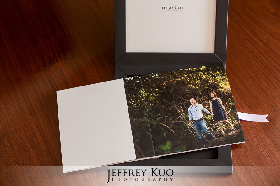003-potrero-hill-lands-end-engagement-guestbook