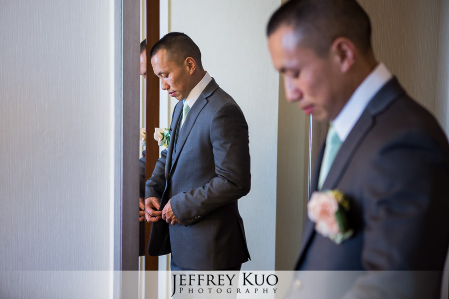 001-oakland-joaquin-miller-wedding-getting-ready