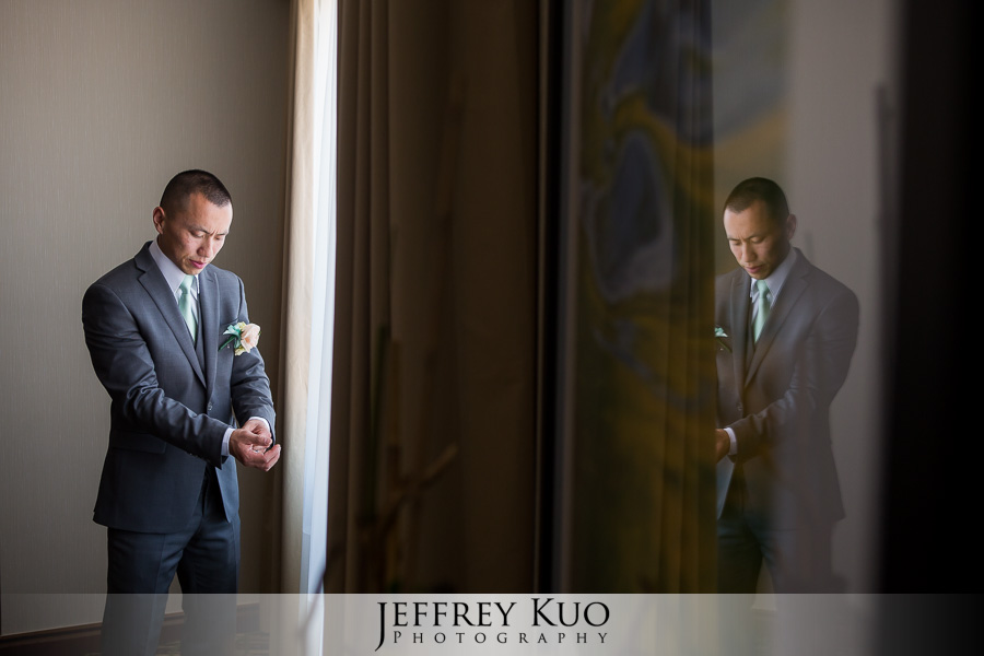 002-oakland-joaquin-miller-wedding-getting-ready